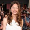Pictures of Jessica Biel Style Through the Years