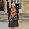 Best Celebrity Style For February 27, 2012