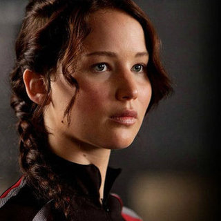 The Hunger Games Food Recipes