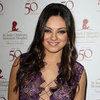 Mila Kunis to Star in Hell and Back