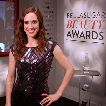 What Are the BellaSugar Beauty Awards?