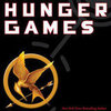 Reading The Hunger Games Books Before the Movie