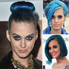 Which of Katy Perry's Recent Hairstyles is Best?