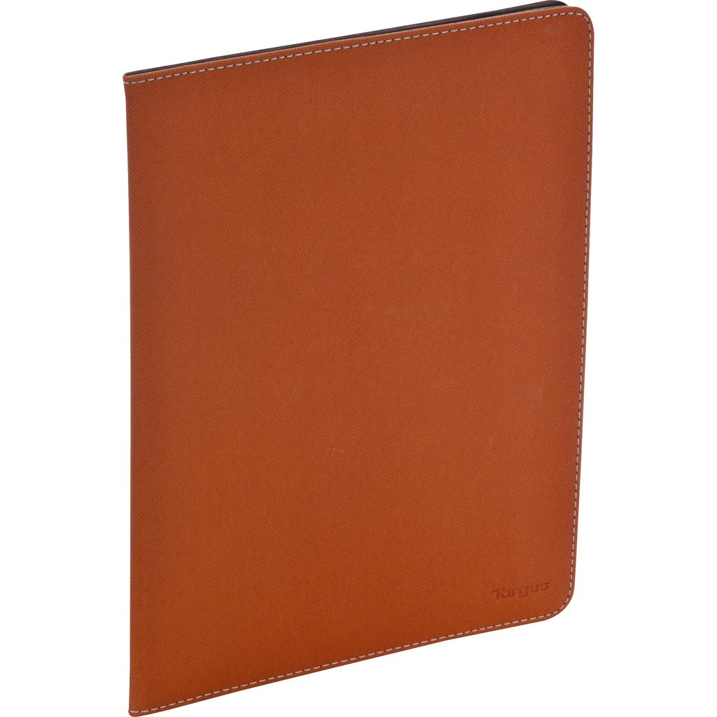 Simply Basic Cover for new iPad ($30)