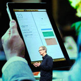 4 Reasons to Buy a New iPad