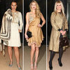 Yasmin Le Bon, Whitney Port, Jo Wood Rodial Beauty Awards