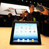 New iPad 2012 Facts and Rumors