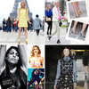 Fashion News and Shopping For Week of March 5, 2012