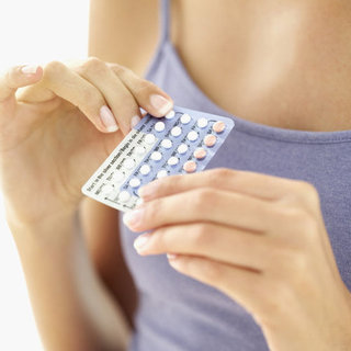 Birth Control Not Just a Women's Issue