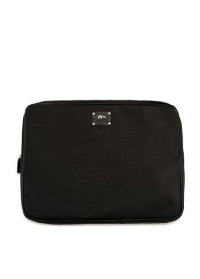 Lacoste New Antares Laptop Case ($54)