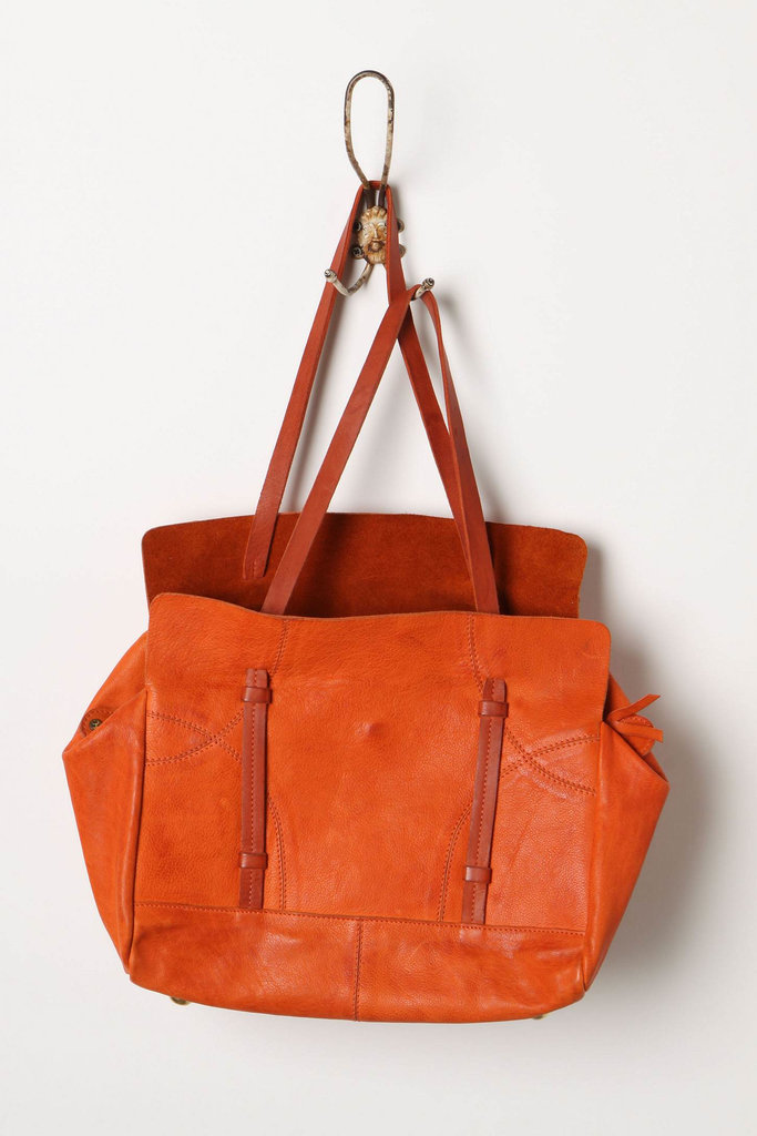 Anthropologie Transatlantic Bag ($178)