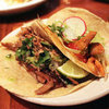 What Makes a Great Taqueria?