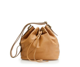 J.Crew Tillary Bucket Bag ($198)