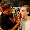Maybelline New York is the Official Makeup Partner of Mercedes-Benz Australian Fashion Week