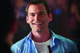 Seann William Scott as Stifler in American Reunion.  Photo courtesy of Universal Pictures