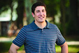 Jason Biggs as Jim in American Reunion.  Photo courtesy of Universal Pictures