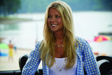 Tara Reid as Vicky in American Reunion.  Photo courtesy of Universal Pictures