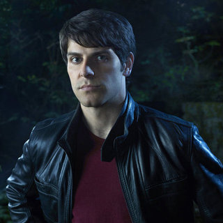Grimm Renewed For Second Season
