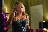 Jennifer Coolidge as Stifler's mom in American Reunion.  Photo courtesy of Universal Pictures