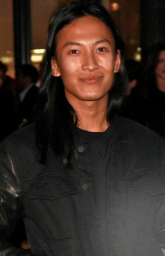 Alexander Wang Sweatshop Lawsuit Headed to Federal Court
