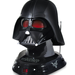 Darth Vader CD Player ($70)