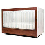 Spot on Square Roh Crib ($1,790)