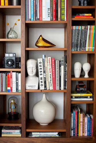 sneak peek: lou mora and sarah yates | Design*Sponge