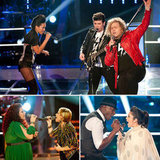 The Voice: Who Really Deserved to Win the Battles?