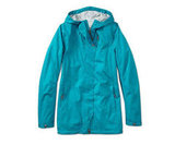 Athleta Rain Check Shell
