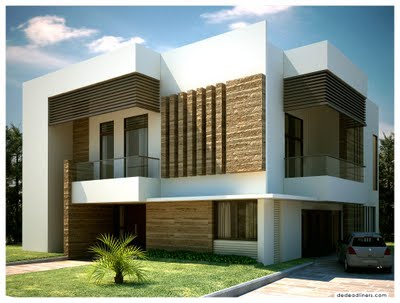indian house designs small modern home and indian house on pinterest exterior design ideas remodels photos