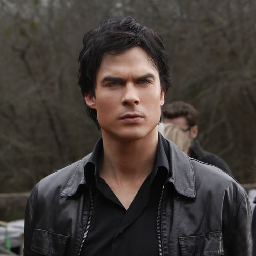 "The Vampire Diaries Recap ""Break on Through"""