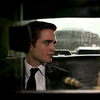 Cosmopolis Teaser Trailer Starring Robert Pattinson