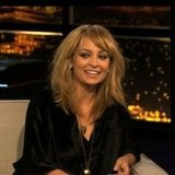 Nicole Richie Video Talking Kids Harlow and Sparrow on Chelsea Lately