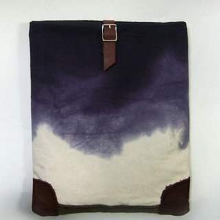 iPad Cases on Etsy