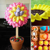 Peeps! 10 Fun Ways to Use the Marshmallow Treats!