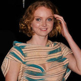 Lily Cole Is The Body Shop's First Global Brand Advocate