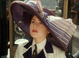 Kate Winslet in Titanic.  Photo courtesy of Paramount Pictures