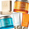 Moroccanoil Launching Body Products