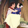 Snow White History