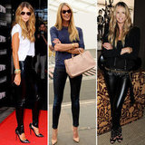 Happy Birthday, Elle! Re-Create Her Coolest Casual Looks in Honor