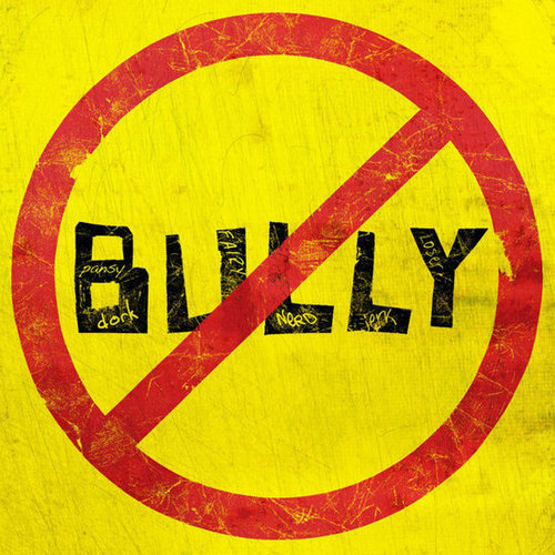 Interview With Bully Director Lee Hirsch