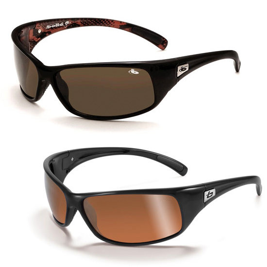 Bole Recoil Sunglasses
