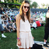Heading to Coachella? We are  — here's our ultimate packing list.