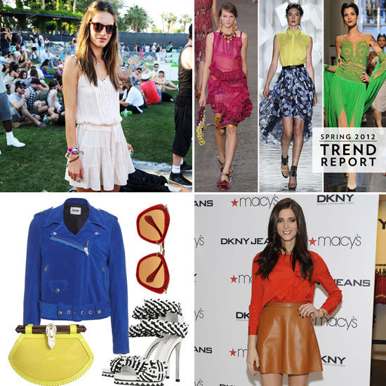Fab Recap — 50 Offbeat Prepster Finds Under $50, Our Ultimate Dress Guide, and More!