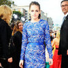 Kristen Stewart Kids&#039; Choice Awards Red-Carpet Pictures