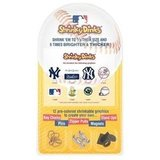 Major League Baseball Shrinky Dinks ($14)