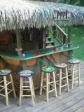 Tiki Bar in NJ?