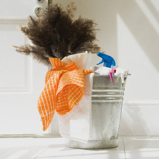 How to Shorten Cleaning Time