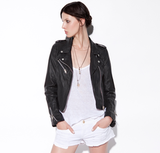 First Look! Zara's Latest TRF Offerings Are a How-To in Nailing a Tough-Chic Look