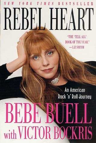 Rebel Heart: An American Rock 'n' Roll Journey